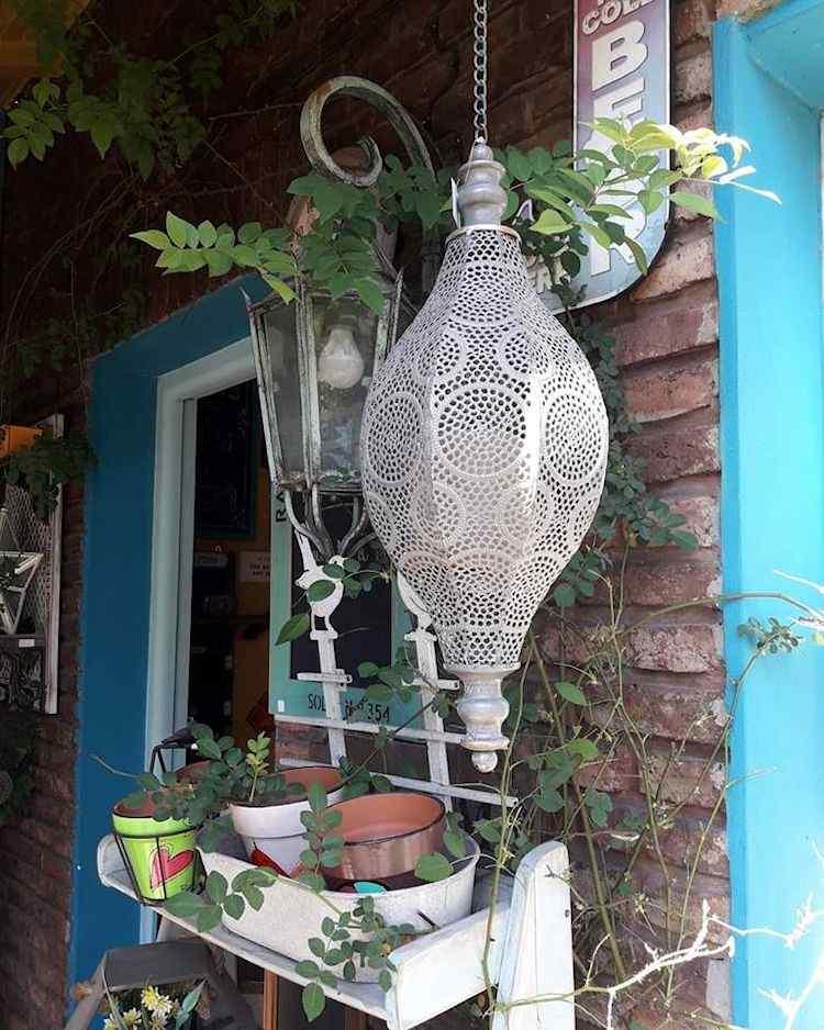 Tunguis - Local de decoración y muebles en Ituzaingó, Zona Oeste GBA 5
