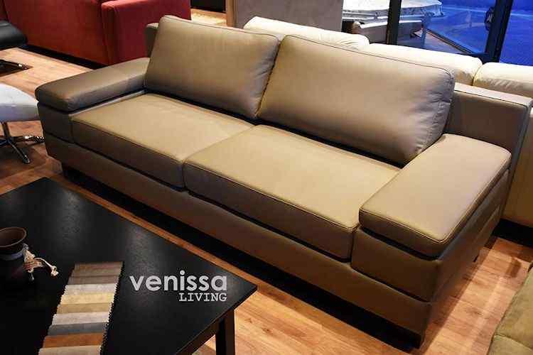 Venissa Living - Sofás, sillones y esquineros en Flores, Buenos Aires 3