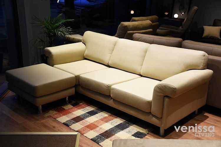 Venissa Living - Sofás, sillones y esquineros en Flores, Buenos Aires 5