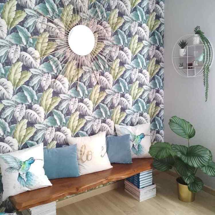 Altodecoraciones: venta e instalación de revestimientos de piso y pared en Las Condes 2