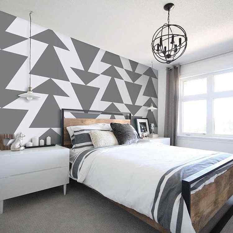 Altodecoraciones: venta e instalación de revestimientos de piso y pared en Las Condes 4