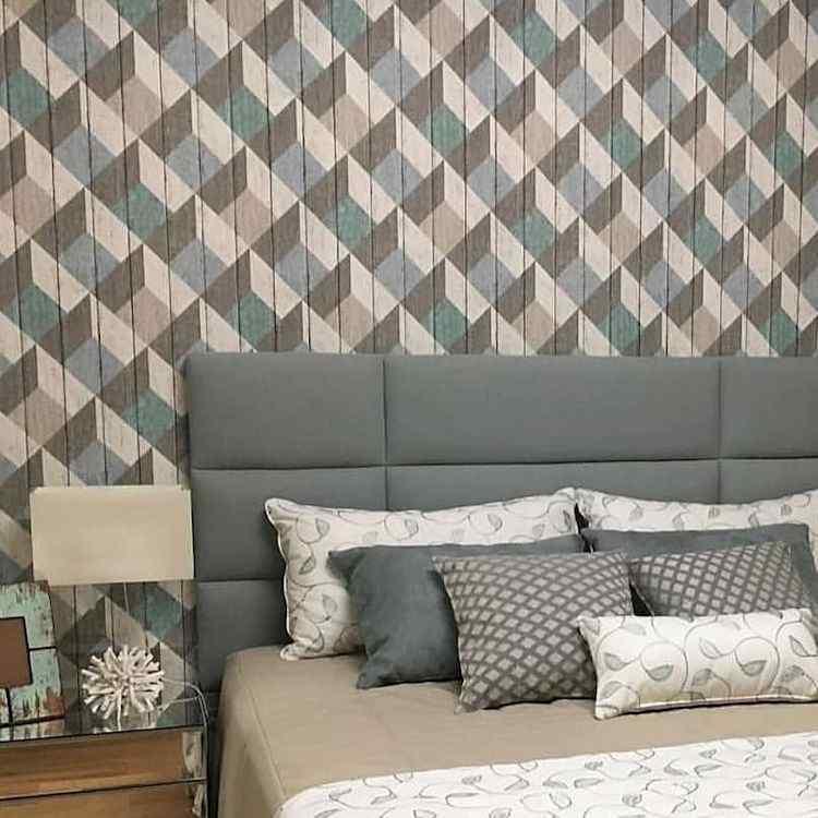 Altodecoraciones: venta e instalación de revestimientos de piso y pared en Las Condes 5