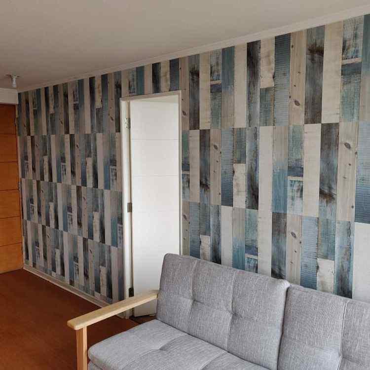 Altodecoraciones: venta e instalación de revestimientos de piso y pared en Las Condes 6