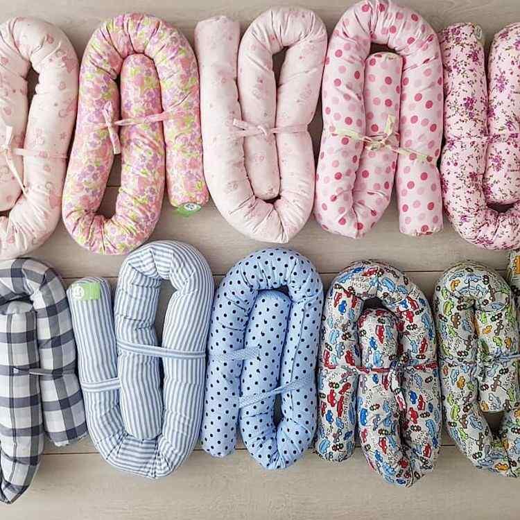 Baby Room Córdoba 4
