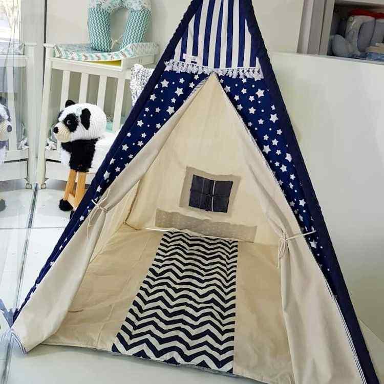 Baby Room Córdoba 7