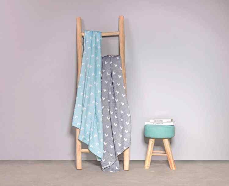 Cannon Home Chile: ropa de cama y textiles para el hogar 10