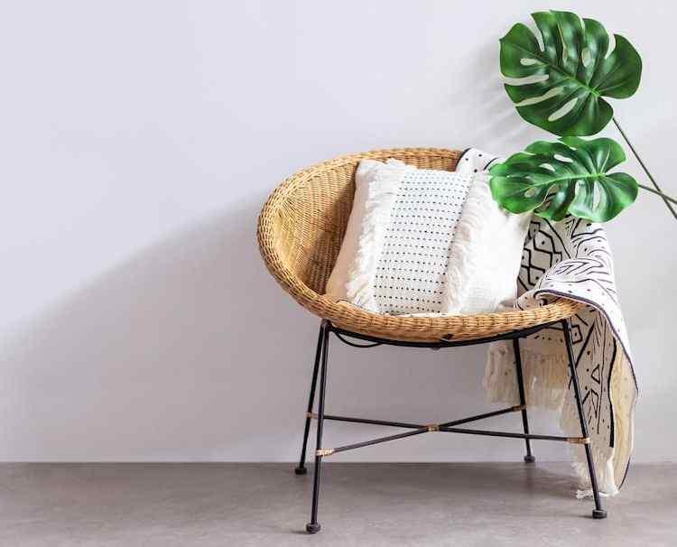 Cannon Home Chile: ropa de cama y textiles para el hogar 11