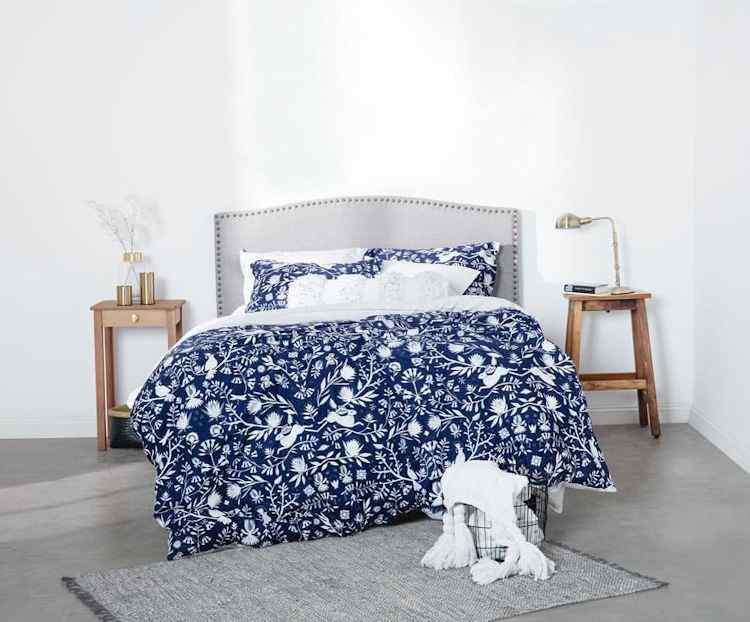 Cannon Home Chile: ropa de cama y textiles para el hogar 2
