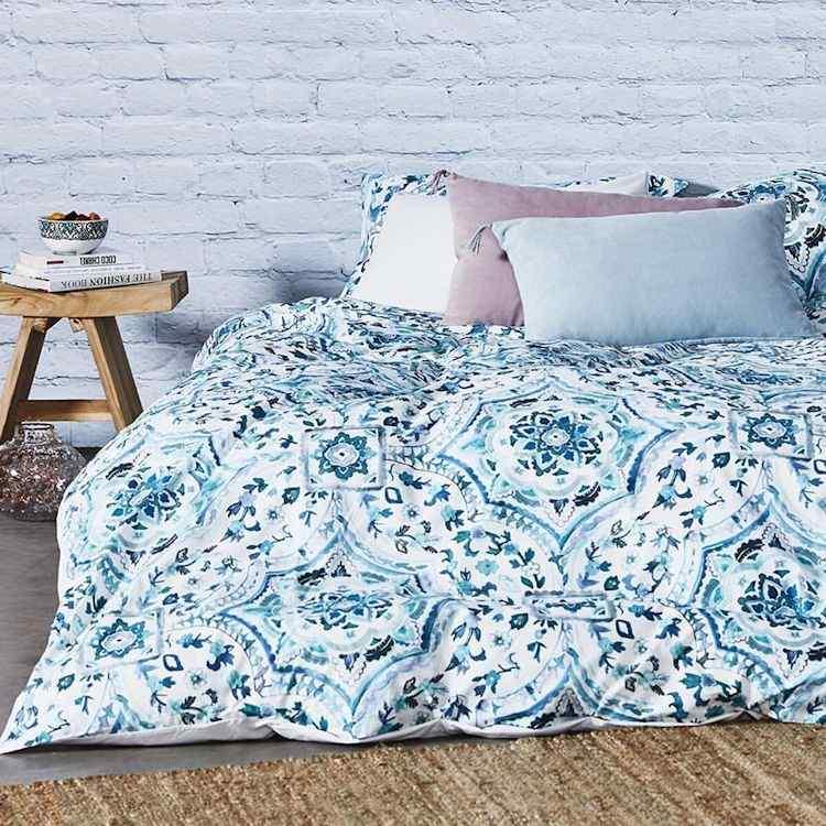 Cannon Home Chile: ropa de cama y textiles para el hogar 3