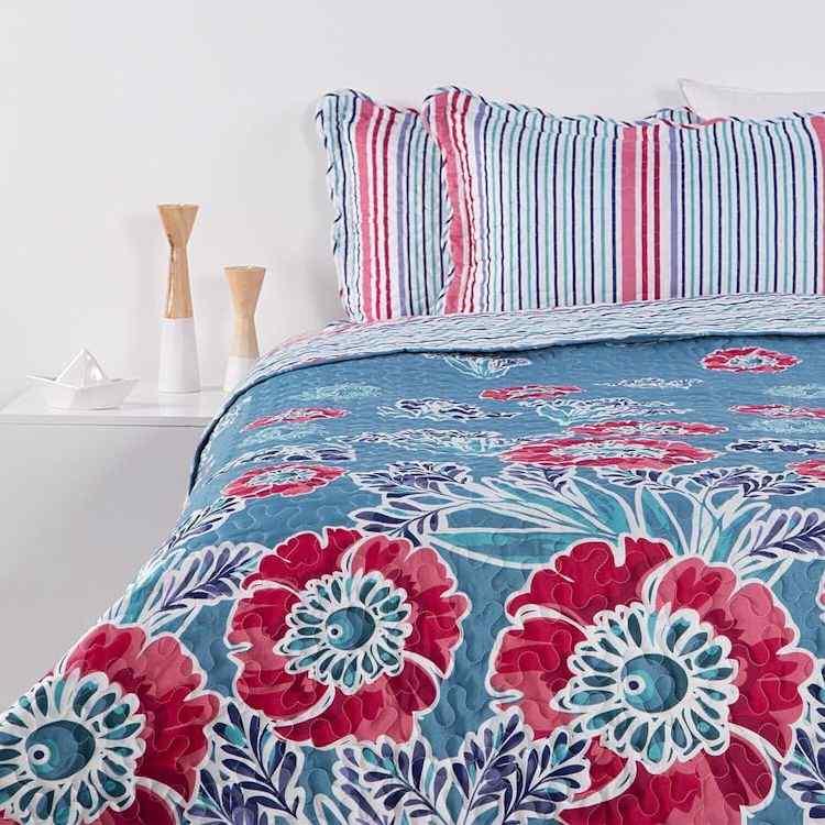 Cannon Home Chile: ropa de cama y textiles para el hogar 4