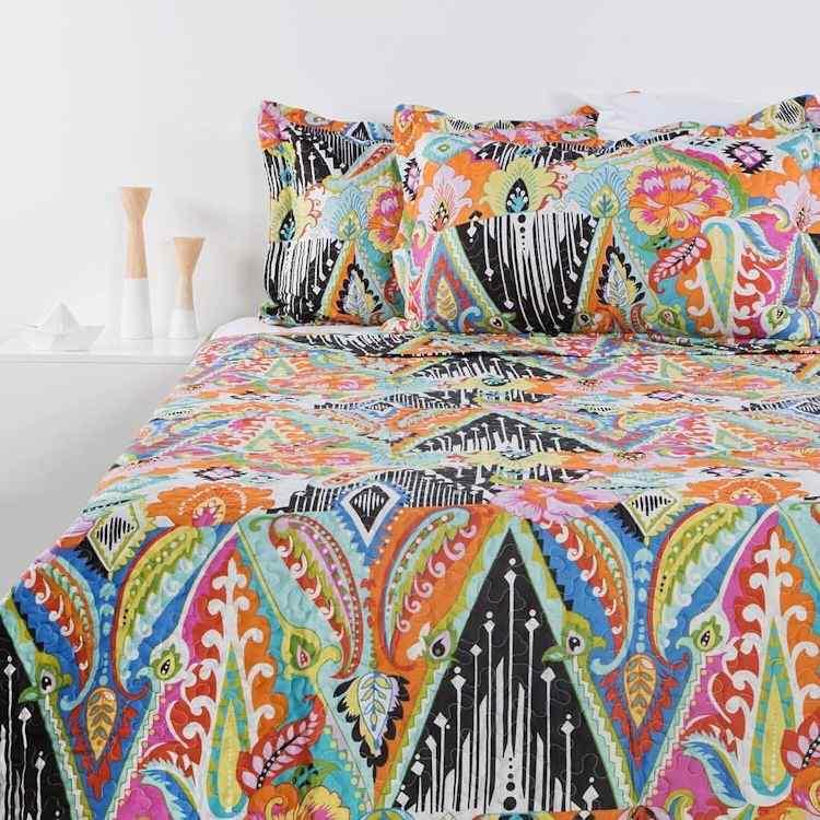 Cannon Home Chile: ropa de cama y textiles para el hogar 5