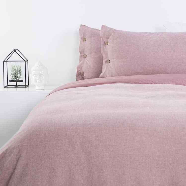 Cannon Home Chile: ropa de cama y textiles para el hogar 6
