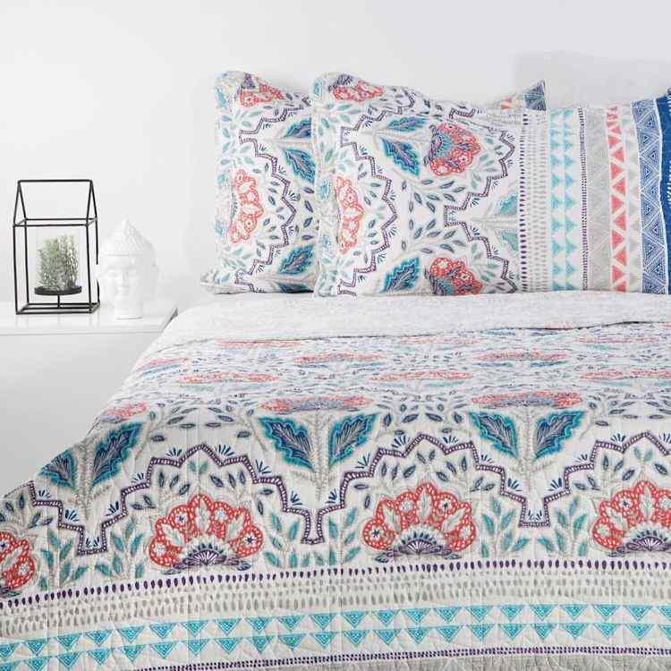 Cannon Home Chile: ropa de cama y textiles para el hogar 7