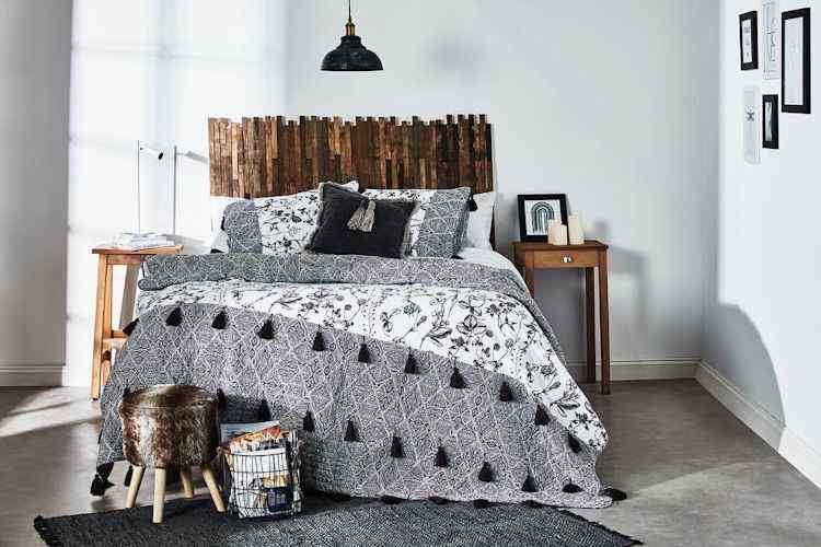 Cannon Home Chile: ropa de cama y textiles para el hogar 8