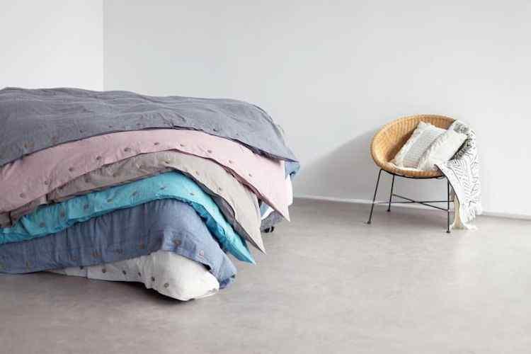 Cannon Home Chile: ropa de cama y textiles para el hogar 9