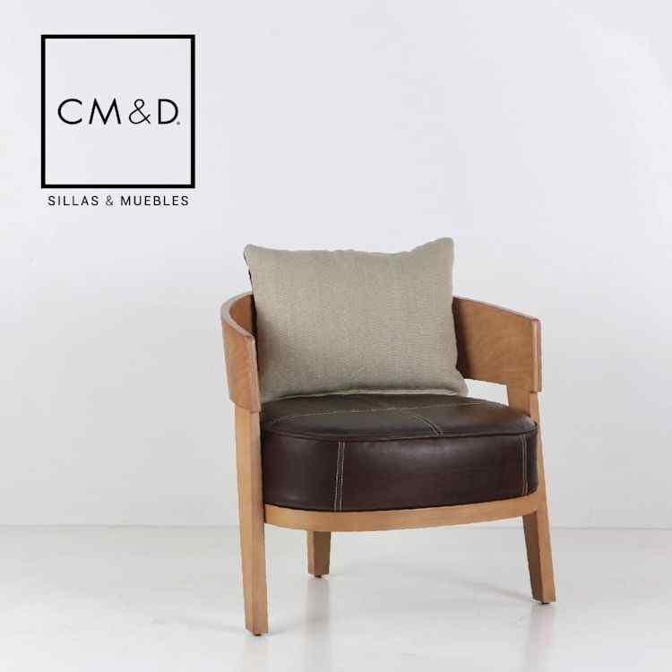 CM&D 5