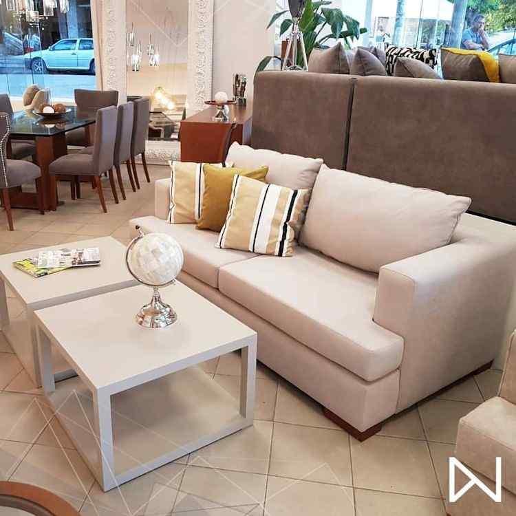Deco News - Muebles de diseño moderno y contemporáneo 3