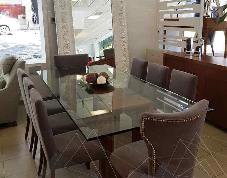 Deco News - Muebles de diseño moderno y contemporáneo 5