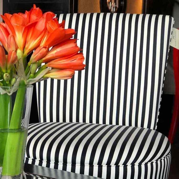 Elizabeth Mercado - Boutique de Muebles en Vitacura STGO 9