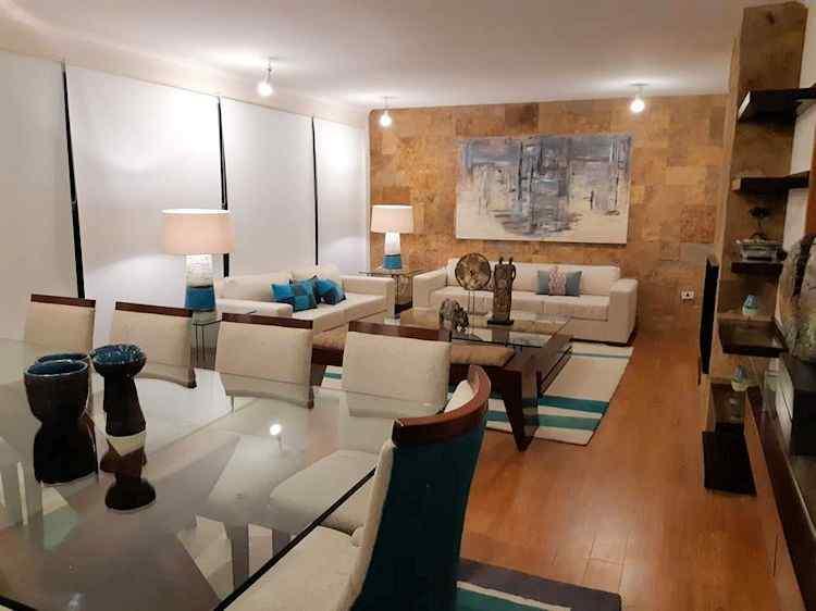 Espro Muebles: muebles contemporáneos en La Reina, Santiago 2