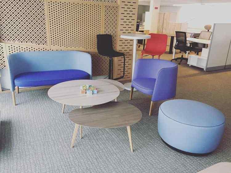 Fernando Mayer: muebles modernos y contemporáneos para la casa y oficina 2