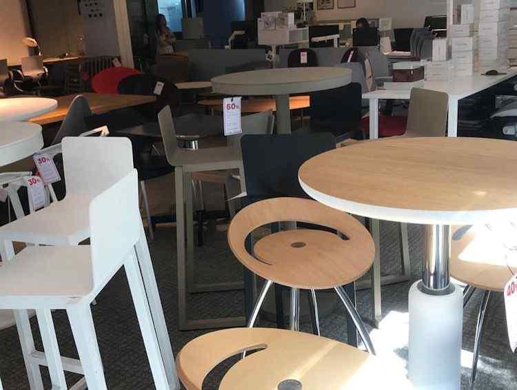 Fernando Mayer: muebles modernos y contemporáneos para la casa y oficina 3