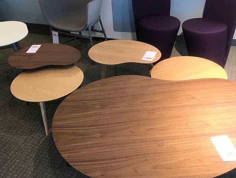 Fernando Mayer: muebles modernos y contemporáneos para la casa y oficina 4