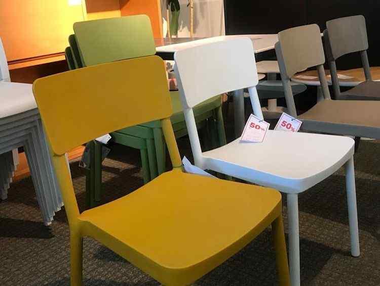 Fernando Mayer: muebles modernos y contemporáneos para la casa y oficina 7