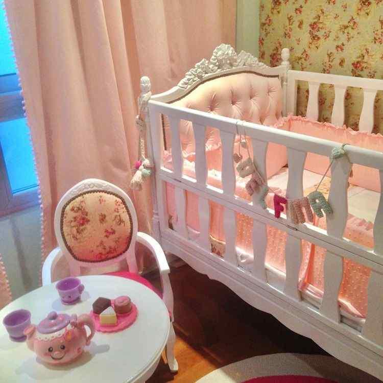 Gaby Di Grazia Deco - Muebles y decoración infantil 2