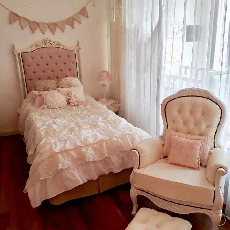 Gaby Di Grazia Deco - Muebles y decoración infantil 3