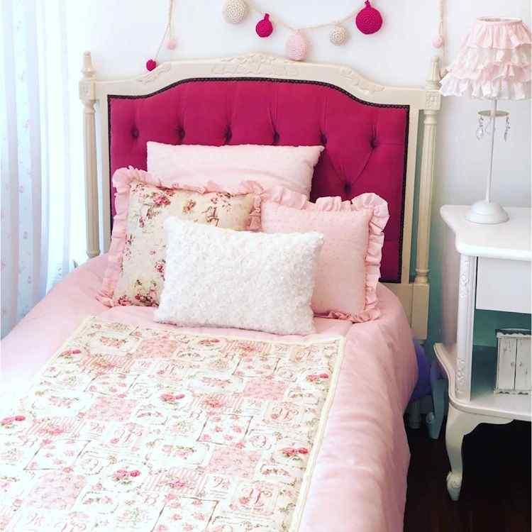 Gaby Di Grazia Deco - Muebles y decoración infantil 4