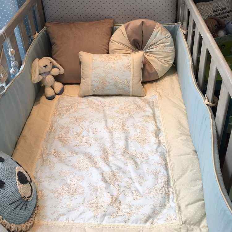 Gaby Di Grazia Deco - Muebles y decoración infantil 5