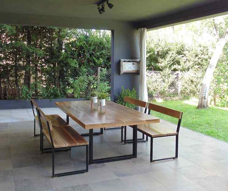 Las Marinas Muebles 3