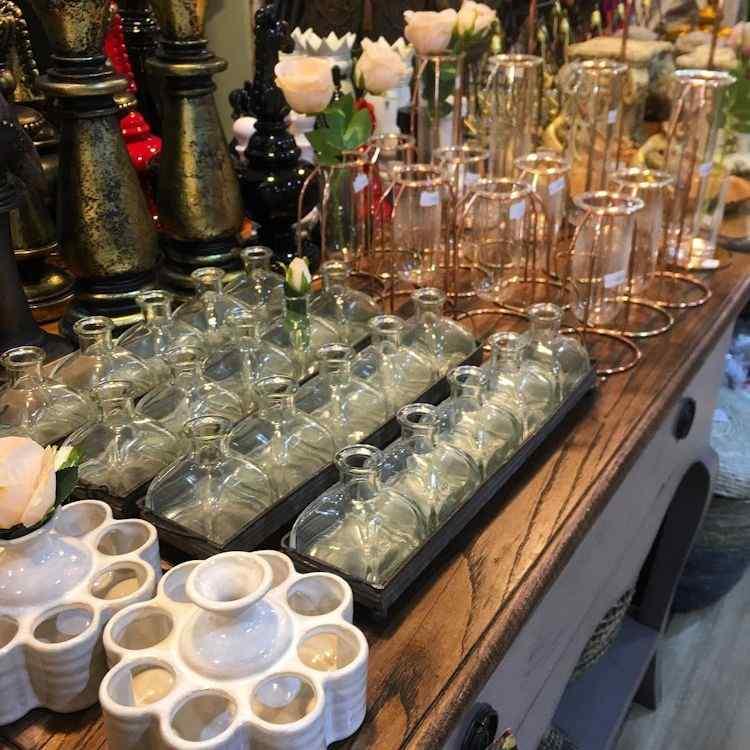Patioriente: accesorios de decoración y muebles en Las Condes 2