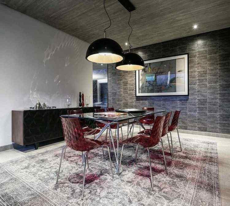 Alfombras Piso Urbano - Tienda de alfombras en Vitacura, STGO 4
