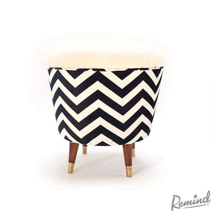 Remind Design Store - Sofás y sillones retro vintage en Chile 3