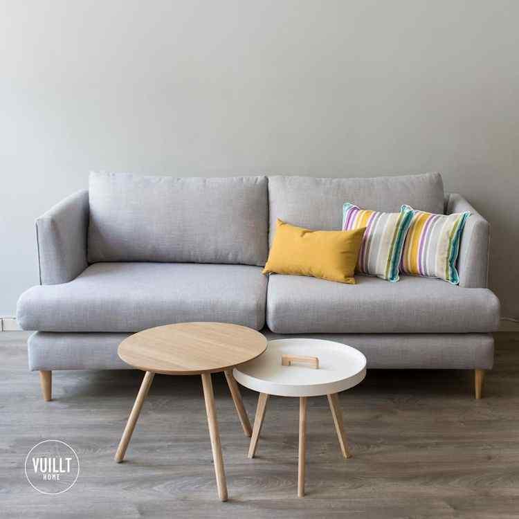 Vuillt Home: muebles y decoración en Colegiales, Buenos Aires 10