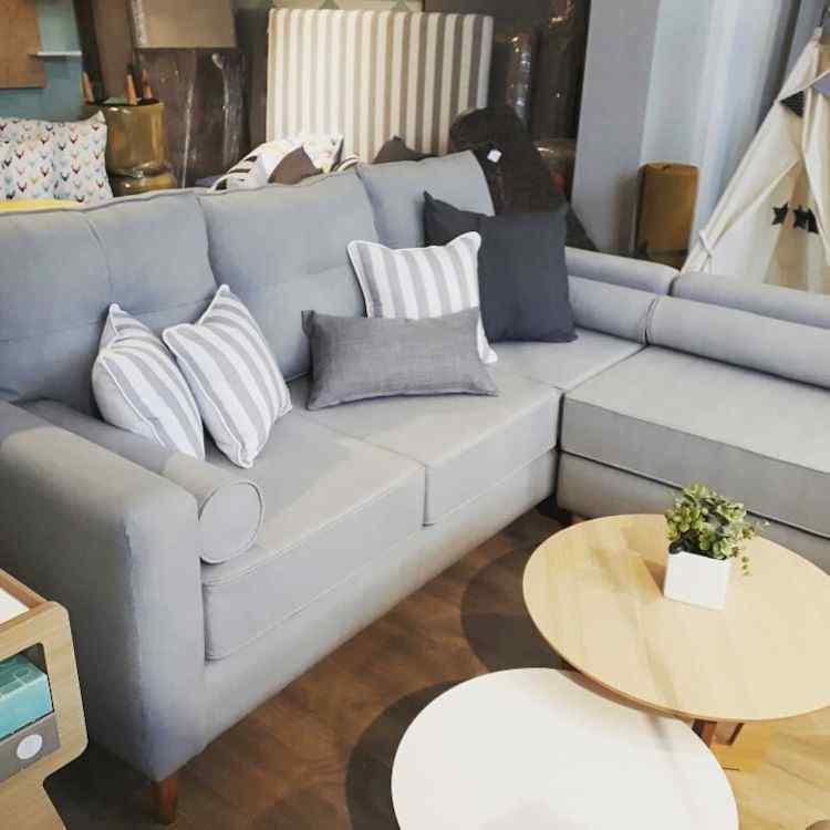 Vuillt Home: muebles y decoración en Colegiales, Buenos Aires 4
