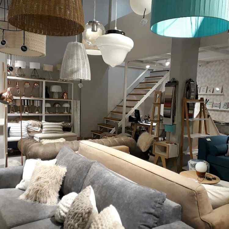 Vuillt Home: muebles y decoración en Colegiales, Buenos Aires 5