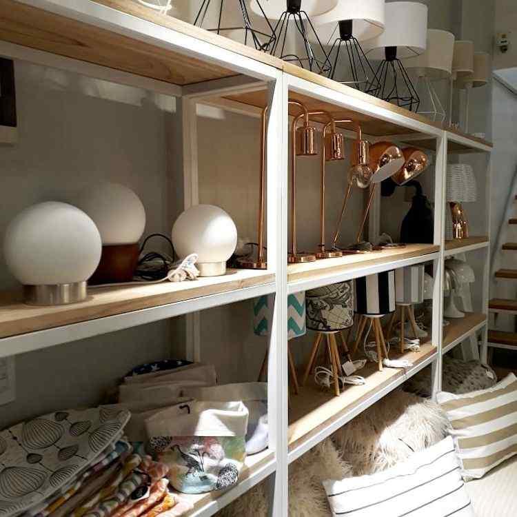 Vuillt Home: muebles y decoración en Colegiales, Buenos Aires 6