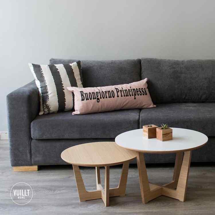 Vuillt Home: muebles y decoración en Colegiales, Buenos Aires 8