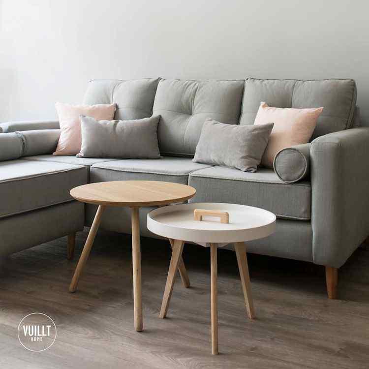 Vuillt Home: muebles y decoración en Colegiales, Buenos Aires 9