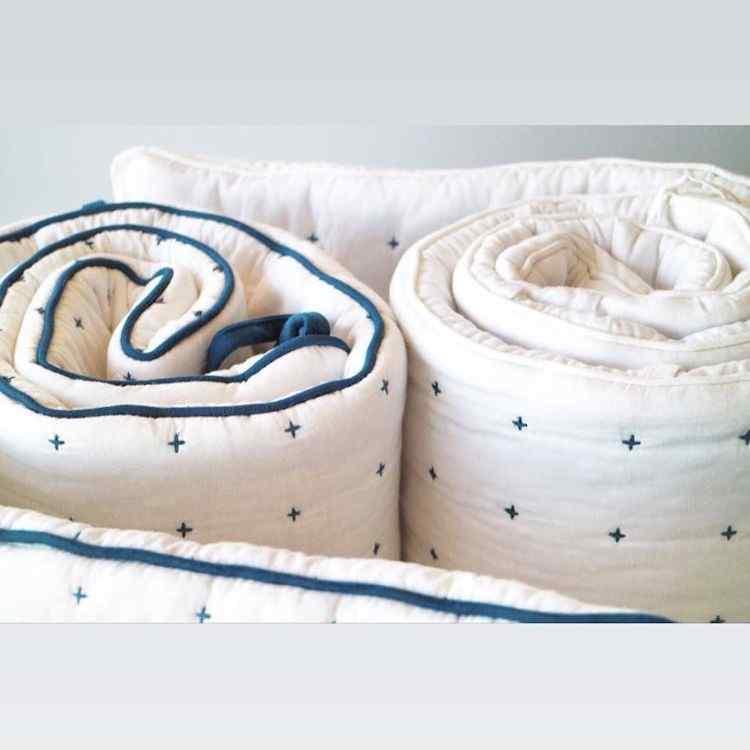 Zamzara: tienda online de ropa de cama y decoración para niños 1