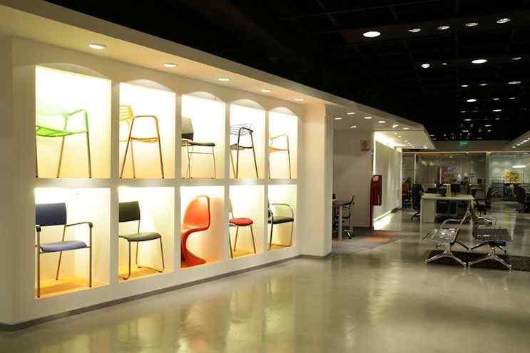 Archivos Activos - Muebles para oficinas y home office 2