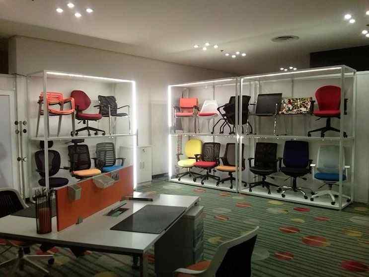 Archivos Activos - Muebles para oficinas y home office 4