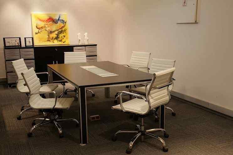 Archivos Activos - Muebles para oficinas y home office 6