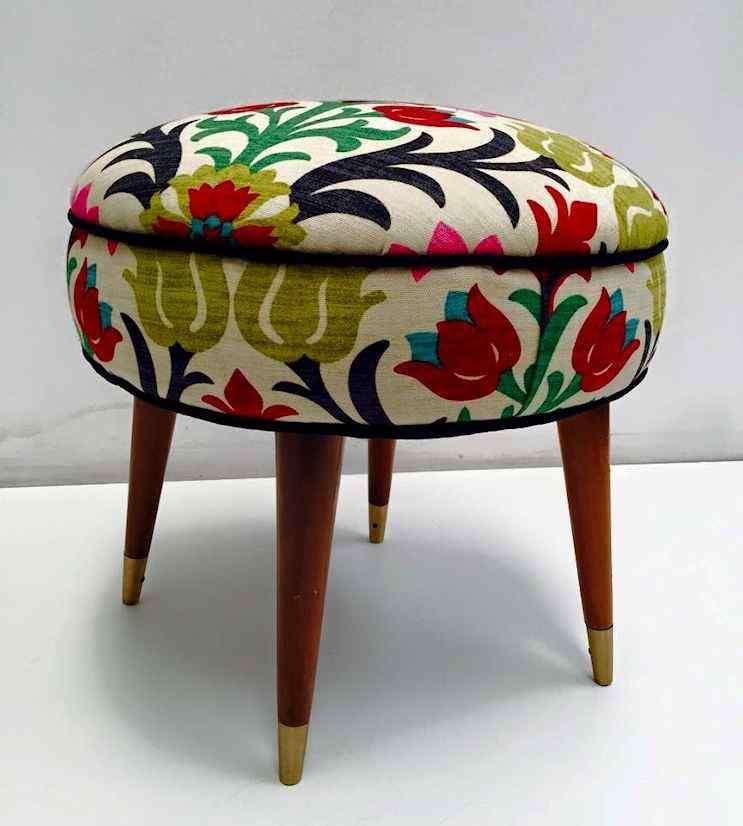 Carina Quintieri - Muebles y decoración 6