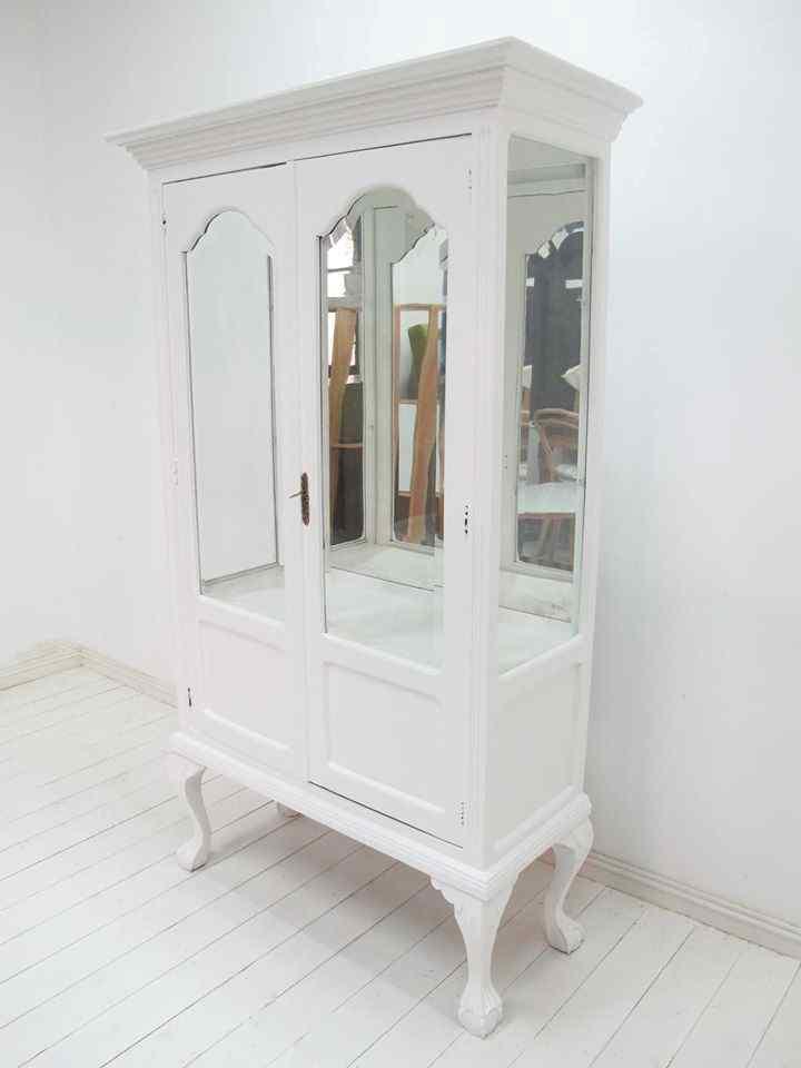 Casa Fus - Muebles antiguos y retro vintage restaurados 13