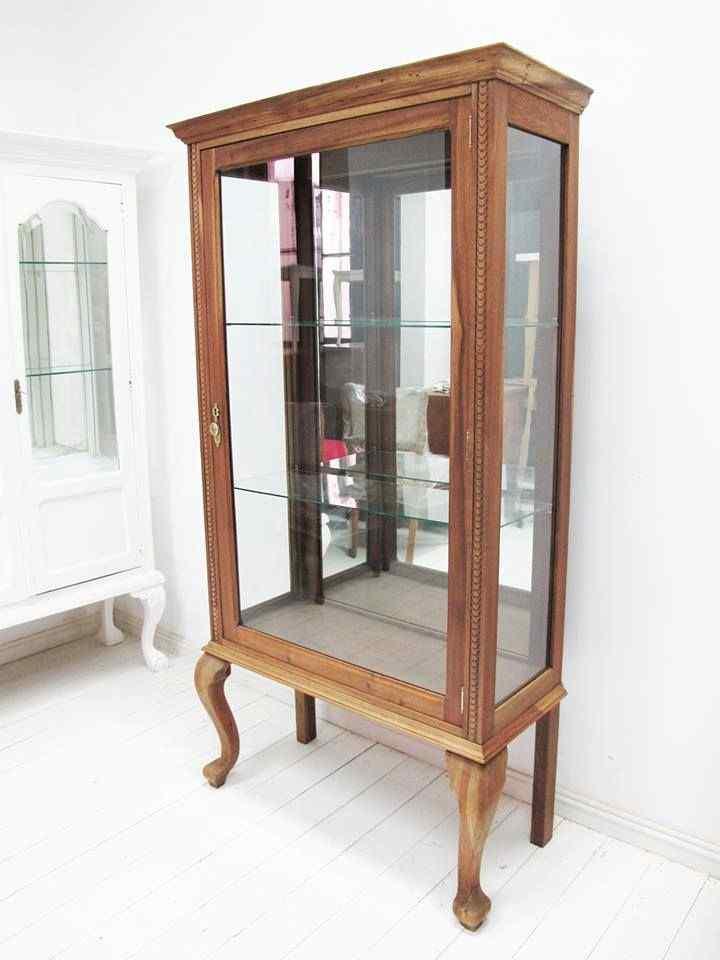 Casa Fus - Muebles antiguos y retro vintage restaurados 14