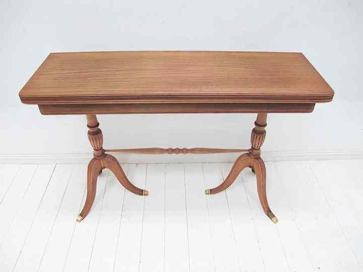 Casa Fus - Muebles antiguos y retro vintage restaurados 7